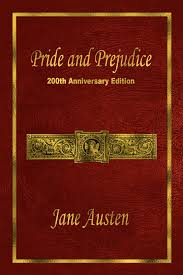 Queensbridge Publishing: Mansfield Park: 200th Anniversary Edition ... 257 Best The Brontes Jane Eyre Images On Pinterest Eyre Ernest Hemingway Code Hero Essay About Friendship Jane Austen Book Set Google Search Books To Collect Midyear Book Freakout Tag Outofthebooks89 Best 25 Charlotte Bronte Ideas Bronte Sisters Three Novels Barnes Noble Leatherbound Plot Life In My Head Artfolds Love Sense Sensibility Classic Editions By Fine Edition Abebooks Alice In Woerland Books Woerland