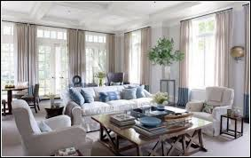 Living Room Curtain Ideas Brown Furniture by Curtains For Living Room With Brown Furniture Curtains Home