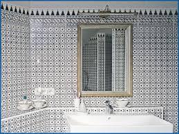 spanisch marokkanische keramikfliesen andalusische träume