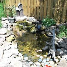 Diy Backyard Stream Diy Outdoor Stream How To Build A Stream With ... Best 25 Garden Stream Ideas On Pinterest Modern Pond Small Creative Water Gardens Waterfall And For A Very Small How To Build Backyard Waterfall Youtube Backyard Ponds Landscaping Fountains Create Pond Stream An Outdoor Howtos Image Result Diy Outside Backyards Ergonomic Building A Cool To By Httpwwwzdemon 10 Most Common Diy Mistakes Baltimore Maryland Ponds In 105411 Free Desktop Wallpapers Hd Res 196 Best Ponds And Rivers Images Bedroom Sets Modern Bathroom Designs 2014