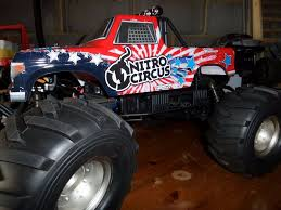 Basher Nitro Circus 1/8 Scale 4WD Monster Truck Never Used!! | In ... Jan 16 2010 Detroit Michigan Us January It Doesnt Advance Auto Parts Monster Jam Returns For More Eeroaring Simmonsters Top Ten Legendary Monster Trucks That Left Huge Mark In Automotive Basher Nitro Circus Big Monster Truck Fpvtv Jam Alchetron The Free Social Encyclopedia 18 Scale 4wd Truck Never Used In Lots Of Photos Awesome Travis Pastrana Action Figures Are Here Gear Interview With Spiderman Kid Thrdownsoaring Eagle Casino2016 Wheels Water Hotwheels Nitro Circus Mechanical Madness Trucks 4x4
