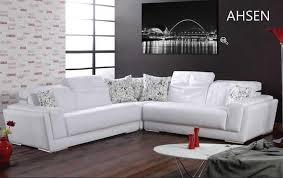 magasin de canapé d angle canapé d angle ahsen