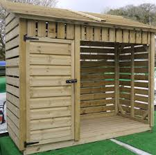 Youtube Shed Plans 12x12 by How To Build A Shed Door Youtube Cheap Wood Shed Designs Wooden