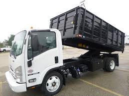 100 Commercial Truck And Trailer Fagan Janesville Wisconsin Sells Isuzu Chevrolet