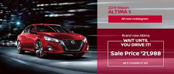 Weatherford Nissan Dealership Serving Fort Worth - SouthWest Nissan Used Cars Trucks Suvs For Sale Prince Albert Evergreen Nissan Preowned 2017 Titan Sv Crew Cab Pickup In Sandy B4205 New Used And Preowned Buick Chevrolet Gmc Cars Trucks Galesburg Vehicles For Near Ottawa Myers Orlans 2013 Rogue Awd Colwood Cart Mart Dealership Orr Bossier 8 Studio City Ca Stock Of Boerne A Leon Valley Dealer Capital Wilmington Nc Lebanon Craighead