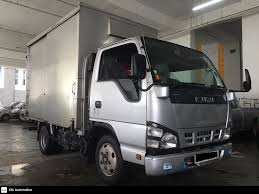 Buy Used ISUZU NHR85EU3ES Car In Singapore@$38,800 - Search Used ... Amazoncom Ford Deluxe Pickup 1941 Truck Print On 10 Mil Archival Kslcom Trucks For Sale Best Resource Roof Racks Bike Ski Cargo Cu Kslcom Lawmaker Wants To Fuel Food Trucks Success By Simplifying Licensing Video Of Utah Sting Goes Viral Catching Idahoan On The Run Used Ksl Com Police Use Pper Balls Tear Gas Stop Suspect Who Allegedly Udot Plow Drivers Urge Patience After Crash Ksl Special Offer Voucher Larry H Miller Car Supermarket Twitter Update Updsl Says Justin Llewelyn Was Located In