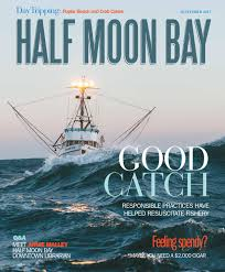 Half Moon Bay Pumpkin Festival Winner by Half Moon Bay September 2015 By Wick Communications Issuu