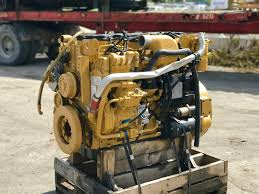 NEW CAT C7 TRUCK ENGINE FOR SALE IN FL #1055 Cat 769c Rock Truck Start Up Youtube Breaking News Caterpillar To Exit Vocational Truck Market Fleet Home Fat Cats Trailers Bed Trailer Dealer In Cat 793d Ming 85174 Catmodelscom Used 1997 3116 Truck Engine For Sale In Fl 12 Navistar Partnership Ends On Trucks Each Make New C7 1055 Tough Tracks Cstruction Crew Assorted Big W Produces 5000th 793 Ming Sci Magazine Dump Stock Photos Images Alamy Amazoncom Toysmith Shift And Spin Truckcat Toys End Launching New Line