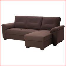 couvre canapé ikéa couvre canapé d angle 35026 canape lit ikea con d angle