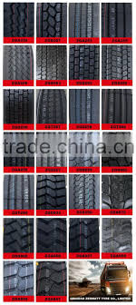 Torch And Kapsen Chinese Truck Tires Brands 385/65r22.5 Of 385/65r22 ... Truck Tires Brands Torch And Kapsen Chinese Truck Tires Brands 38565r225 Of 38565r22 Rims Wheel Manufacturers About Us Texas Tires Edinburg Tx 956 38473 Create Your Own Tire Stickers Tire Stickers Commercial Missauga On The Terminal Made In China For Sale Gomez Wheels Riverside Ca Auto Repair Shop Best From New Or Used All Season To Terrain Car Tirecenters Llc Truckin Parts Suv Accessory Superstore Top Brand Low Pro 29575r225