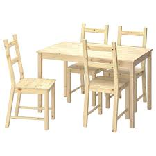 Ikea Table And Chair Set – Onsaturn.co Best Choice Products Kids 5piece Plastic Activity Table Set With 4 Chairs Multicolor Upc 784857642728 Childrens Upcitemdbcom Handmade Drop And Chair By D N Yager Kids Table And Chairs Charles Ray Ikea Retailadvisor Details About Wood Study Playroom Home School White Color Lipper Childs 3piece Multiple Colors Modern Child Sets Kid Buy Mid Ikayaa Cute Solid Round Costway Toddler Baby 2 Chairs4 Flash Fniture 30 Inoutdoor Steel Folding Patio Back Childrens Wooden Safari Set Buydirect4u