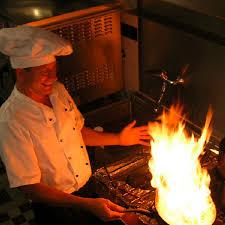04 12 2020 advent advent die küche brennt mittelrhein
