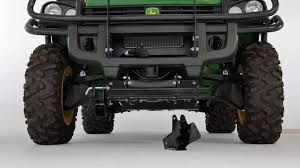 TRAILBLAZER™ UTV Plows   Fisher Engineering   Fisher Engineering Craigslist Wenatchee Wa Cars Carssiteweborg Craigslist Seattle Cars And Trucks By Owner Top Car Release 2019 20 Yakima Tokeklabouyorg Northwest Golf Wenatchee Best New Reviews Denver Colorado Des Moines Carsiteco Kennewick Motorcycles And Trucks Searchthewd5org Good Looking 8k Driver 1972 Triumph Tr6 Bring A Trailer Washington Class Bs For Sale 172 Rv Trader