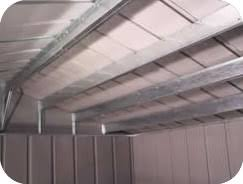 arrow galvanized steel storage shed 10x8 arrow metal shed kits steel buildings carports