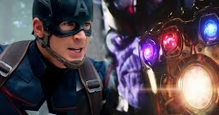 Chris Evans Done With Captain America Following Avengers Infinity War Movies