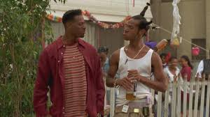 Marlon Wayans Halloween by Where In The World Is The Wayans Family Consequence Of Sound