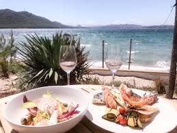 100 Hotel Casa Del Mar Corsica Tudo Sobre O Delmar Na Corsega Avec Hannah