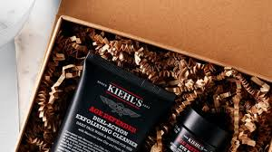 Kiehl's Father's Day Coupon Code: FREE Gift + 4 Deluxe ...