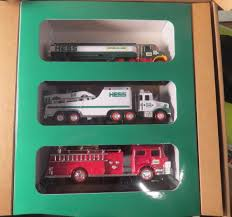 HESS 2018 MINI Truck Collection - $36.95 | PicClick Amazoncom Hess Truck Mini Miniature Lot Set 2003 2004 2005 911 Emergency Collection Jackies Toy Store 2017 Hess Mini Nib 7599 Pclick 2013 Toy Truck Review Youtube Childhoodreamer 1994 Rescue Video Review Com Hessomania By Canona2200 On Deviantart Parts Toy Trucks Collection 2018 New Fast Shipping 4395 1995 And Helicopter Products Pinterest