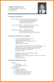 6+ Example Of Resume Philippines | Inta Cf Law School Student Resume Example Web Designer Sample And Complete Guide 20 Examples Honors Awards Resume Examples Ajancicerosco Tacusotechco Templatest No Experience Phoenix Officeaz Collegets Honors Awards Lovely Award Presentation How To Write A Pomona College In Claremont California Top Five To List On Fullservicecircus Entrylevel New Luxury Sority Page Templates