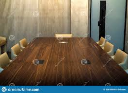 Empty Conference Room Interior With Table And Chairs Stock ... Busineshairscontemporary416320 Mass Krostfniture Krost Business Fniture A Chic Free Images Brunch Business Chairs Contemporary Hd Wallpaper Boat Shaped Table Seats At Work Conference And Eight Harper Chair Set Elegant Playful Logo Design For Zorro Dart Tables A Picture Background Modern Office Interior Containg Boardroom Meeting Room And Chairs