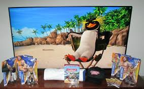 Booster Seat Walmart Orlando by Surf U0027s Up 2 Wavemania And Penguin Crafts U0026 Snacks A Spectacled Owl
