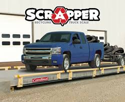 Scrapper Recycling And Scrap Industry Truck Scales | Cardinal Scale Scrapper Recycling And Scrap Industry Truck Scales Cardinal Scale Truckaxle Cream City Stateline Generic Ambien 74 Weighbridge Max 135 T Eprc Series Videos Rice Lake Sales Video Youtube Survivor Atvm Certified Public Norcal Beverage Axle Weighing Accsories Active The Technology Behind Onboard
