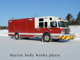 Marion Fire And Rescue Apparatus « Chicagoareafire.com Product Center For Fire Apparatus Equipment Magazine The Fleet Warsaw Dept Marion Massachusetts Department Has A New Eone Stainless Pumper Pierce Saber Deliveries County Rescue Engine 11 Responding To House Fire Call Sc Summer Camp Firetruck Visit 2017 City Of South Past Feature Photos Zacks Truck Pics Iaff Local 998 Information Authorities Plant Deemed Arson Over 250k Worth Apparatus Deliveries Eeering Lodi Volunteer