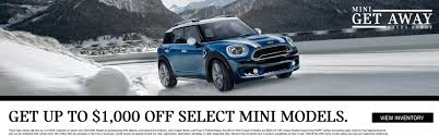 Baton Rouge MINI Dealer In Baton Rouge LA | New Orleans Lafayette St ...