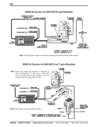 Ford Distributor Parts Diagram - WIRE Data • 1979 Ford F 150 Truck Wiring Explore Schematic Diagram Tractorpartscatalog Dennis Carpenter Restoration Parts 2600 Elegant Oem Steering Wheel Discounted All Manuals At Books4carscom Distributor Wire Data 1964 Ford F100 V8 Pick Up Truck Classic American 197379 Master And Accessory Catalog 1500 Raptor Is Live Page 33 F150 Forum Directory Index Trucks1962 Online 1963 63 Manual 100 250 350 Pickup Diesel Obsolete Ford Lmc Ozdereinfo