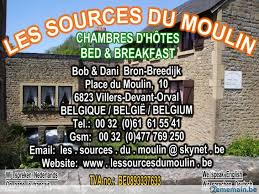 chambres d hotes ardennes chambres d hôtes bed breakfast gaume ardennes 2ememain be