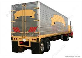 Truck Trailer Picture A Thief Jacked A Trailer Full Of Sneakers Twice In Six Month Span Ak Truck Sales Aledo Texax Used And China Heavy Duty 3 Axles Stake Fence Cargo Semi Lvo Vn780 With Long Hauler Newray 14213 132 Red Delivering Goods Stock Vector 464430413 Teslas New Electric Is Making Its Debut Delivery Big Rig With Reefer Stands Near The Gate 3d Truck Trailer Atds Model Drawings Pinterest Tractor Powerful Engine Mover Hf 7 Axle Trucks Trailers For Sale E F
