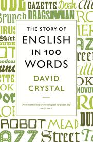 The Story Of English In 100 Words: Amazon.co.uk: David Crystal ... How To Speak British Accent Infographic Lovely Infographics The Horologicon A Days Jaunt Through The Lost Words Of English Pronounce Truck Youtube Cversion Guide British Auto Terminology Hemmings Daily Story In 100 David Crystal 9781250024206 Difference Between American Vocabulary Slang Dictionary L Starting With Pickup Truck Wikipedia Bbc News Review Brazilian Trucker Strike Continues Man Se M6 Crash Lorry Driver Smashes Into Motorway Bridge Ipdent Brexit Burns Irelands Eu Markets Politico