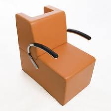 Ebay Salon Dryer Chairs by Salon Hair Dryer Chair Dryer Chair Spa Dryer Chair Hood Dryer
