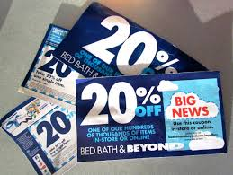 Bed Bath Coupon Current Bed Bath Beyond Coupon Online Off ... Online Coupons For Bed Bath And Beyond Canada Adore Me Promo Bed Bath And Beyond Patio Fniture Careers Coupon Pg Everyday Printable Ibm Discount Code Marriott Generator Sudara Coupon Zen Pro Audio Menu Batj Jobcnco Seaquest Aquarium Fort Worth Buybaby Code August 2015 Bangdodo 10 Preflight Boston Barh Abd Kmart Childrens Books April 2018 Usps