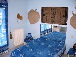 chambre d hotes argeles sur mer chambres d hôtes le mon faré studios argelès sur mer le pays