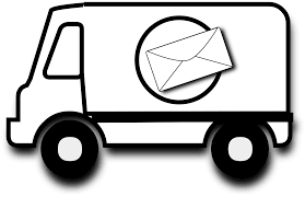 Truck Clipart Mail Delivery #3184809 - Free Truck Clipart Mail ... 28 Collection Of Truck Clipart Png High Quality Free Cliparts Delivery 1253801 Illustration By Vectorace 1051507 Visekart Food Truck Free On Dumielauxepicesnet Save Our Oceans Small House On Stock Vector Lorry Vans Clipart Pencil And In Color Vans A Panda Images Cargo Frames Illustrations Hd Images Driver Waving Cartoon Camper Collection Download Share