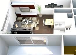 meuble pour mettre derriere canape charming meuble pour mettre derriere canape 1 aide am233nager