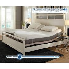 Leggett And Platt Adjustable Bed Frames by Bed Frames Fabulous 99301573 Craftbrand Sleepcomf Om Indd