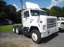 The Truck Connection| Inventory 1987 White Wg42t For Sale In Charlotte Nc By Dealer Volvo Trucks Semi Tesla Home Intertional Used 15 Truck Centers Nationwide Welcome To Autocar Sale In Nc Precious The Truth About Drivers Salary Or How Much Can You Make Per Equipment Trailers Mooresville Trailer Parts Sales North Extraordinay Freightliner Body Found Inside Truck That Went Off Chesapeake Bay Bridgetunnel 1988 Intertional 9700 Sleeper For Auction Lease