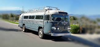 Timeless Travel Trailers - Airstream's Most Experienced Authorized ...