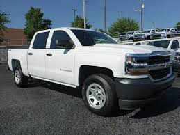 Rusty Wallace Automotive Group | Vehicles For Sale In Knoxville ... Truck For Sale Knoxville Tn 2018 Manitex 30112 S Crane For In Tennessee On Used Cars Tn Trucks Roadrunner Motors Just Jeeps Jeep Services And Repairs New Western Star 5700xe 82 Inch Stratosphere Sleeper Tri Axle Dump In Best Resource 2006 Dodge Magnum Wagon V6 Freightliner On Craigslist By Owner Cheap Vehicles Demo Ford King Ranch F350 4x4 Crew Cab Dually Truckbr Priced 200 Autocom 1999 Intertional 4900 Rollback Auction Or Lease