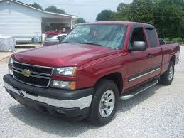 2006 Chevy 1500 Silverado Quad Cab 4X4 - Slate Branch Auto ... 2006 Chevy Silverado Lt Crew Cab Truck Gainesville Fl 700 Miles Snow Motors Red 1500 Single Cab 4x4 Tennesseez71s Select 33 16 Toyo Mud Terrain Chevrolet Wheels Within Z71 Ext The Hull Truth Boating And Fishing 32006 Front End Aftermarket Ext 44 Kidron Kars 20 Of The Rarest Coolest Pickup Special Editions Youve Quad 4x4 Slate Branch Auto Zak R Lmc Life Whipple Gm Gmc 48l Supcharger Intercooled
