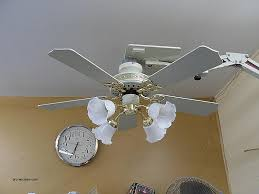 ceiling fans loud ceiling fan motor awesome david s ceiling fans
