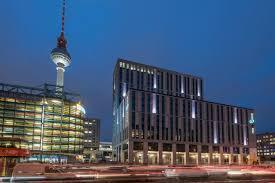 100 Hotel 26 Berlin Motel One Alexanderplatz Germany Bookingcom