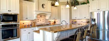 waco tx real estate waco tx homes for sale view and search