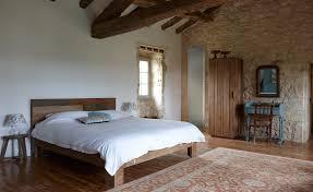 schlafzimmer purmo
