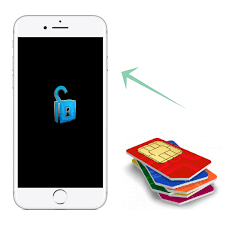 How to Unlock iPhone 6 Straight Talk Network to Remove a SIM Lock