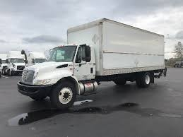 2012 INTERNATIONAL 4300 BOX VAN TRUCK FOR SALE #NL-3621 Used 2012 Intertional 4300m7 Box Van Truck For Sale In Ca 1288 Trucks Il Used Truck Sales News Of New Car Release 2000 4900 543111 2007 4300 Md 1309 Classification2 Commercial Trucks Box Semi Can Your Business Benefit From Purchasing A Used Box Truck Uhaul Work And Vans Inventory 2017 Hino 268a 7602 Isuzu Engines Now Sold Online By Engine Retailer Landscape Lovely Isuzu Npr Hd 2002 Van