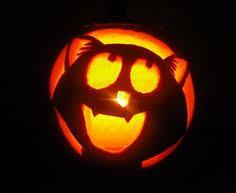 Monsters Inc Mike Wazowski Pumpkin Carving by Mike Wazowski Pumpkin Monsters Inc Disney Crafting Pinterest